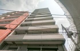 北区王子-1K公寓大厦