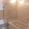 3LDK Apartment to Buy in Yokohama-shi Totsuka-ku Bathroom
