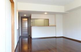 3LDK Mansion in Nara - Yokohama-shi Aoba-ku