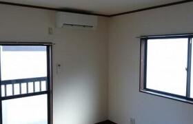 3DK Apartment in Fukuei - Ichikawa-shi