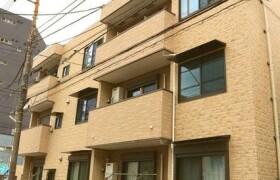 2LDK Apartment in Toshincho - Itabashi-ku