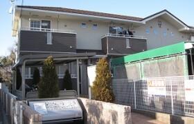1K Apartment in Kitamachi - Nishitokyo-shi