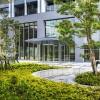3LDK Apartment to Rent in Shinagawa-ku Entrance Hall