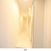 3LDK House to Buy in Shinjuku-ku Entrance Hall
