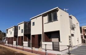 1LDK Apartment in Kawaguchimachi - Hachioji-shi