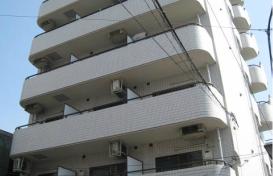 1K Apartment in Horinochimachi - Kawasaki-shi Kawasaki-ku
