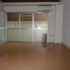 1DK Apartment to Rent in Bunkyo-ku Interior