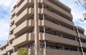 2SLDK Mansion in Higashikawaguchi - Kawaguchi-shi