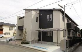 1LDK Apartment in Seishin - Sagamihara-shi Chuo-ku