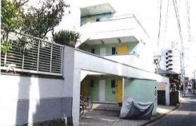 1K Mansion in Jigyo - Fukuoka-shi Chuo-ku