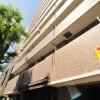 在澀谷區內租賃1K 公寓大廈 的房產 內部