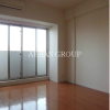 1SLDK Apartment to Rent in Kita-ku Living Room