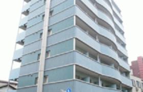 1R {building type} in Ojima - Koto-ku