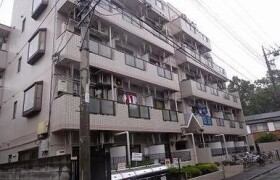 1K Apartment in Ogawacho - Kodaira-shi