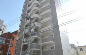 2K Mansion in Kishicho - Saitama-shi Urawa-ku