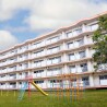 3DK Apartment to Rent in Shima-shi Exterior