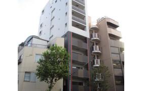 3DK Mansion in Bentencho - Shinjuku-ku