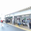 Whole Building Apartment to Buy in Taito-ku Train Station