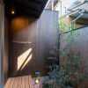 2LDK House to Buy in Kyoto-shi Kita-ku Garden