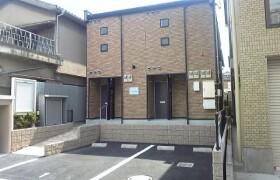 1K Apartment in Nakanagaocho - Sakai-shi Kita-ku