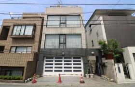 3LDK {building type} in Nakameguro - Meguro-ku