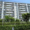 3LDK Apartment to Buy in Toride-shi Exterior