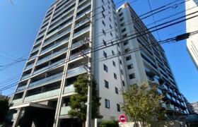 板橋区 加賀 3LDK {building type}