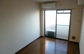 1R Mansion in Naritahigashi - Suginami-ku