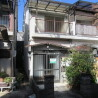 2DK House to Buy in Matsubara-shi Exterior