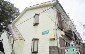1R Apartment in Narimasu - Itabashi-ku