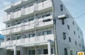札幌市北区 麻生町 1R {building type}