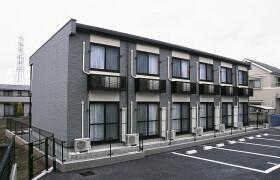 1K Apartment in Miyashimohoncho - Sagamihara-shi Chuo-ku