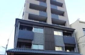 2LDK {building type} in Hanjocho - Kyoto-shi Shimogyo-ku