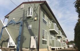 2LDK Apartment in Hommachi - Musashimurayama-shi
