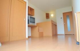 1K Apartment in Mii asazuma - Kurume-shi
