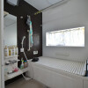 4LDK House to Buy in Ichikawa-shi Bathroom
