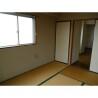 2DK Apartment to Rent in Kisarazu-shi Interior