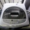 1R Apartment to Rent in Nakano-ku Equipment