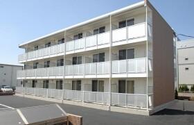 埼玉市北區東大成町-1K公寓
