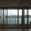 2LDK マンション 世田谷区 View / Scenery