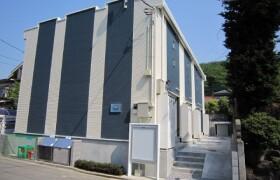 1K Apartment in Koshino - Hachioji-shi