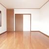 4DK House to Buy in Katano-shi Room