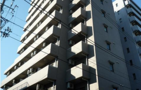 1K Apartment in Minamioi - Shinagawa-ku