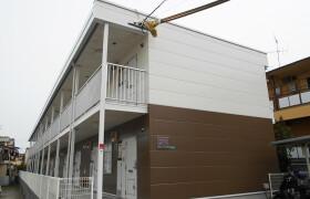 1K Mansion in Hojocho - Sakai-shi Nishi-ku