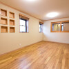 6SLDK House to Buy in Toyonaka-shi Bedroom