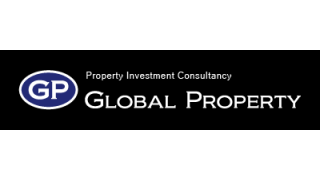 GLOBAL PROPERTY INC.