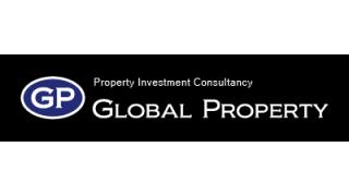 グローバルプロパティ株式会社