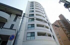 1LDK Apartment in Kamimaezu - Nagoya-shi Naka-ku