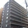 3LDK Apartment to Rent in Yokohama-shi Kohoku-ku Exterior