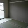在横浜市港南区内租赁3LDK 公寓大厦 的 Japanese Room